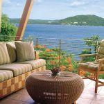 papagayo balcony desintoxicação digital, detox digital, férias, hotéis, trivago