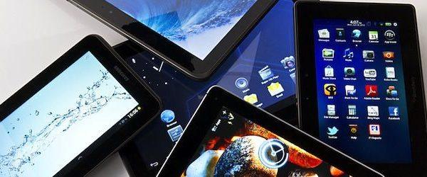 tablets1 sistemas híbridos