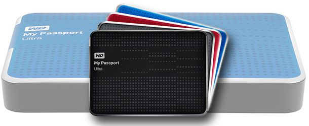 wd-mypassport-ultra