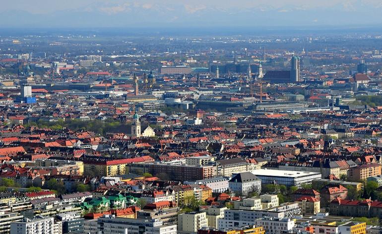 Munich_view