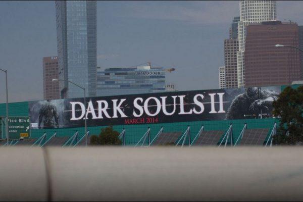 1370135212 dark souls ii march 2014 los angeles convention center