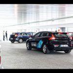49679 1 5 Autonomous Parking, carro-conceito, conceito, estacionamento autônomo, featured, segurança, tecnologia, Volvo
