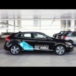 49680 1 5 Autonomous Parking, carro-conceito, conceito, estacionamento autônomo, featured, segurança, tecnologia, Volvo