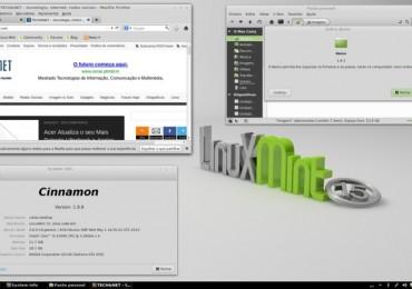 Mint_atualiza_interface_Cinnamon_e_gestor_de_ficheiros_Nemo