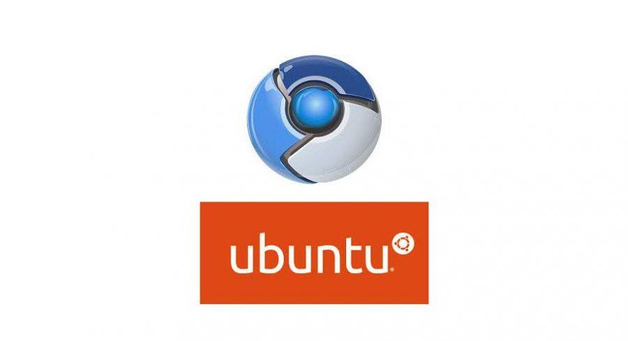 Ubuntu-Chromium