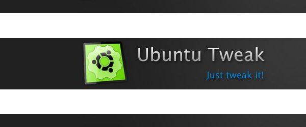 Ubuntu-tweak-0.8.5