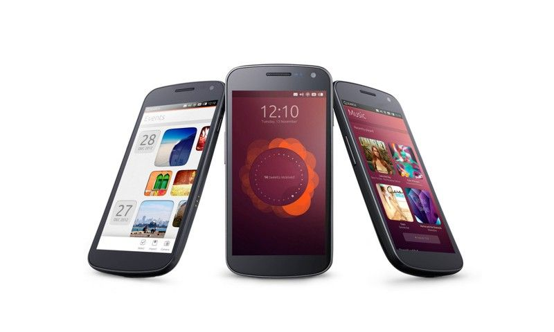 Ubuntu_phone
