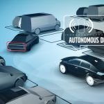 Volvo-Autonomous-Drive