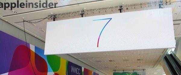 WWDC7