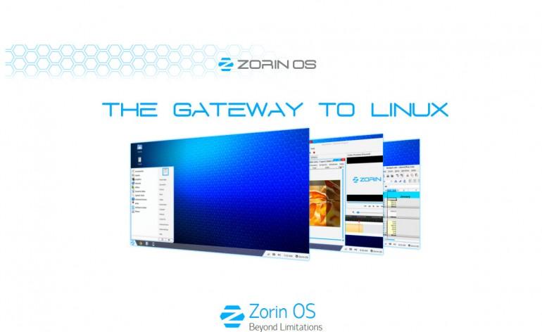 Zorin-7-Core