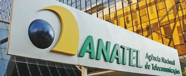 Relatório da Anatel revela que qualidade da banda larga fixa está dentro da meta