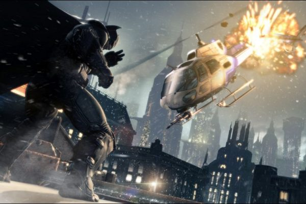 batman arkham origins 1371050047627 1920x1080