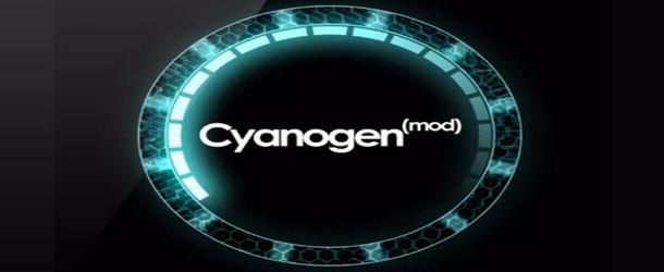 Fundador do CyanogenMOD planeja novo recurso capaz de proteger os dados pessoais dos usuários