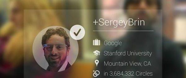 google glass óculos google