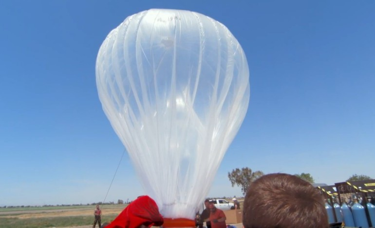 google_ballons_Project_Loon