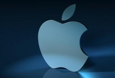 Apple proibida de vender iPad e iPhone