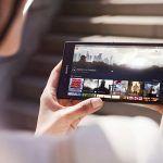 29 Xperia Z Ultra featured, smartphone, smartphone Xperia Z Ultra, sony