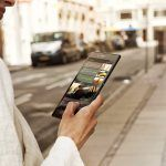 30 Xperia Z Ultra featured, smartphone, smartphone Xperia Z Ultra, sony