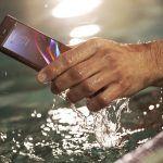 35 Xperia Z Ultra featured, smartphone, smartphone Xperia Z Ultra, sony