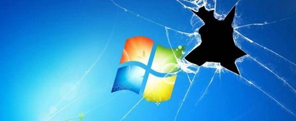 Crackers atacam Microsoft após engenheiro do Google revelar falha de segurança