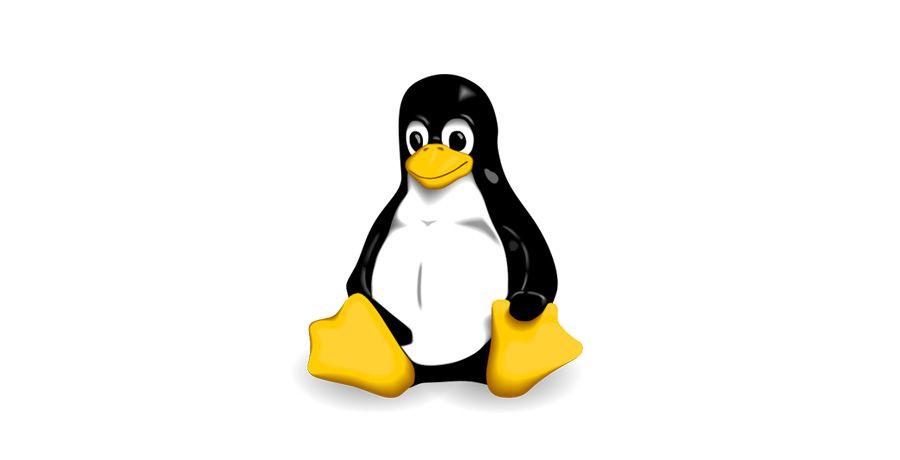 Linux_mascote
