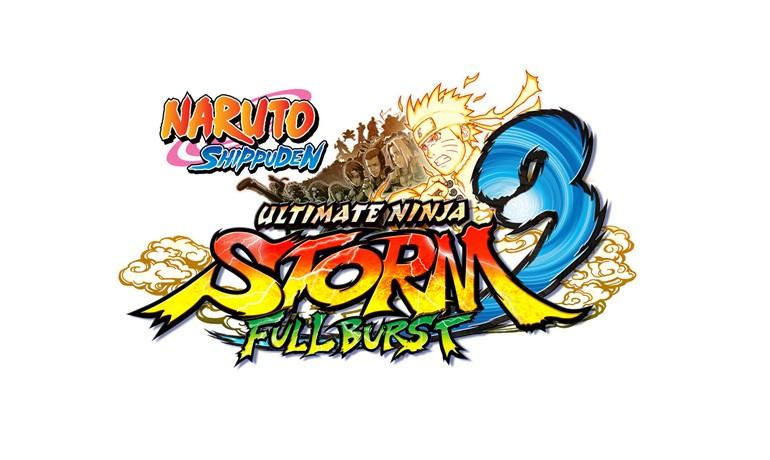 Naruto-Shippuden: Ultimate-Ninja-Storm-3