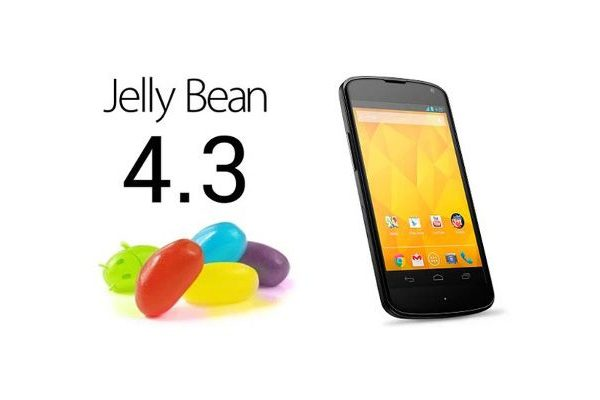 android_43_jelly_bean