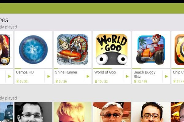 googleplay_games
