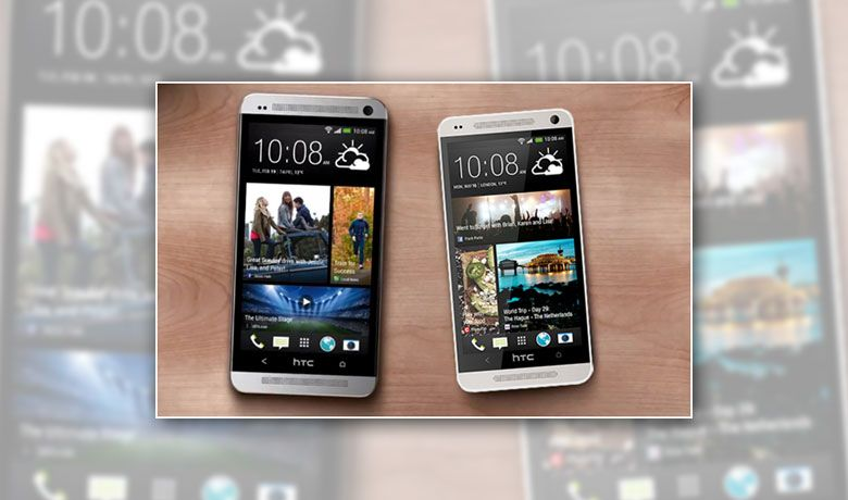 htc-one-mini-e-one-max