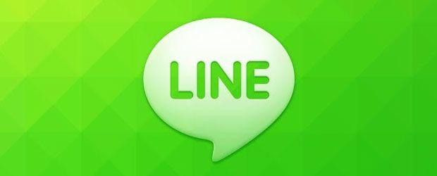 img line freecallsmessages 01