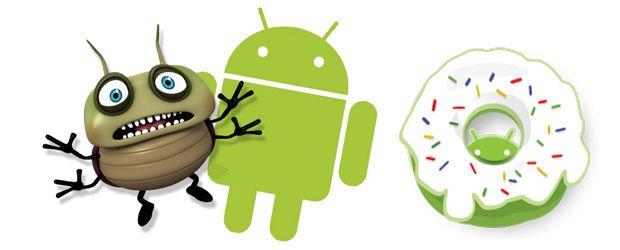img vulnerabilidade android donut 01 assinaturas criptográficas, BlueBox Security, featured, google, pirata informático, sistema Android