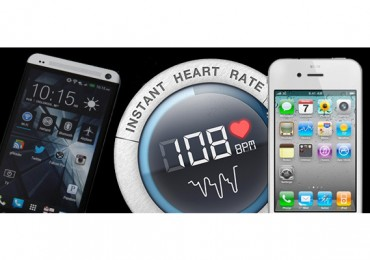 instant_heart_rate