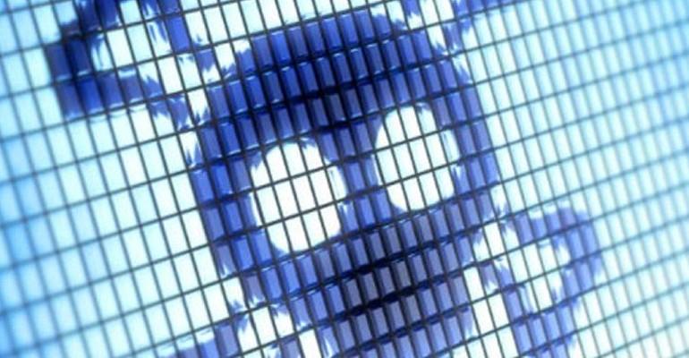malware ataca iOS e OS X da Apple