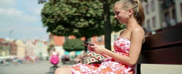 Microsoft testa nova tecnologia para smartphones capaz de detectar o humor do usuário
