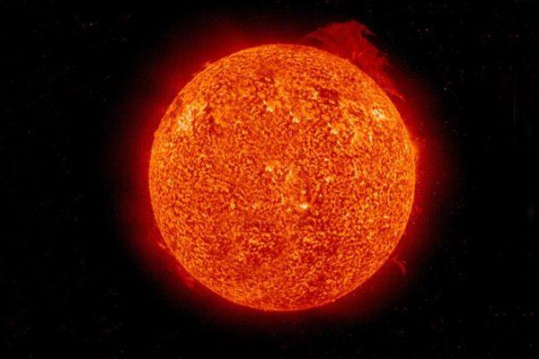 sun-free-astronomy