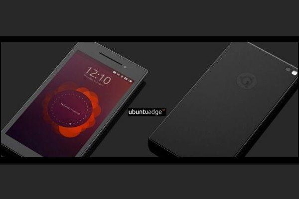 ubuntu_edge_crowdfunding
