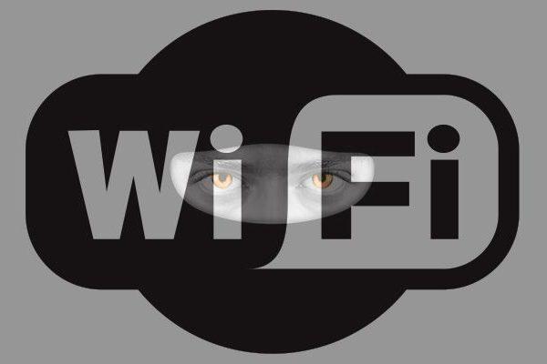 wi-fi_hacker_plane