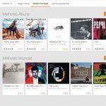 Google Music Portugal5 artistas portugueses, google, Google Play Music Premium