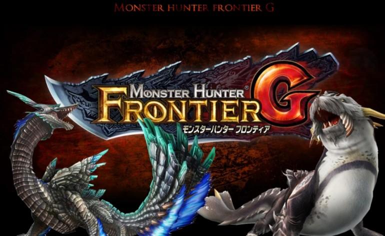 Monster-Hunter-Frontier-G