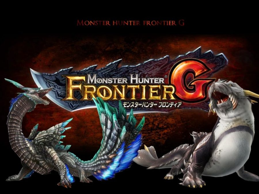 Monster-Hunter-Frontier-G
