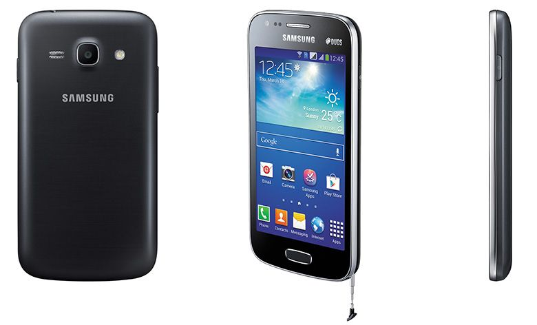 Samsung-Galaxy-S-II-TV