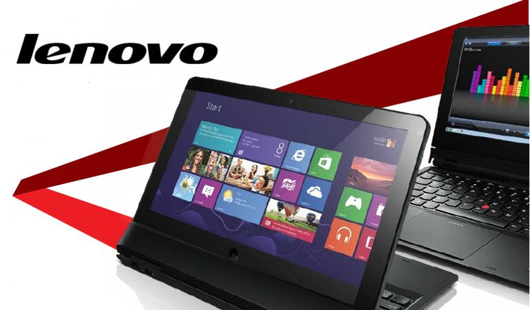 lenovo, notebook tablet pc, tablet thinkpad, ultrabook