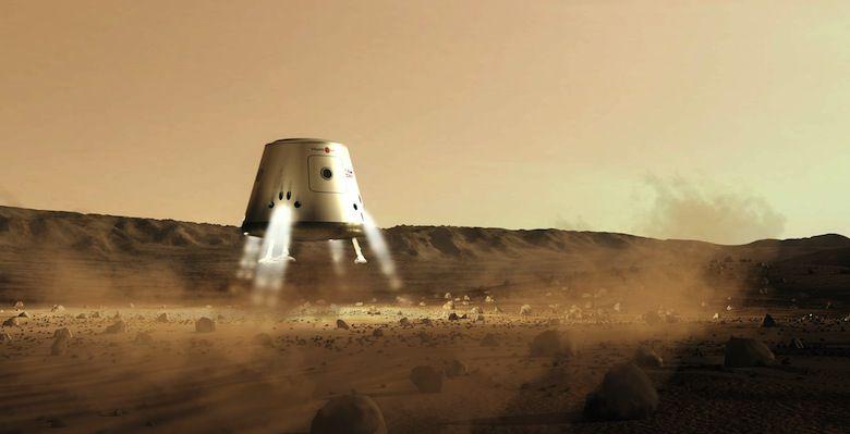 mars-one-abastecimento