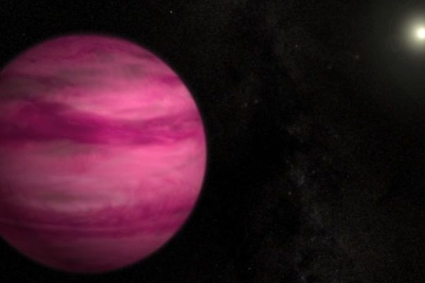 novaplaneta