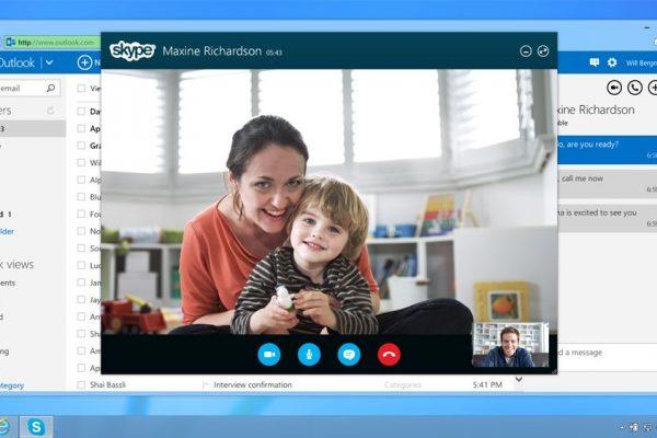 skype_Outlook_com