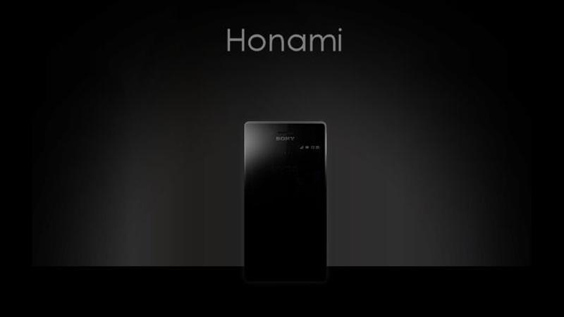 sony honami Android, Galaxy, samsung tab, sony honami, tablet android, xperia Z1