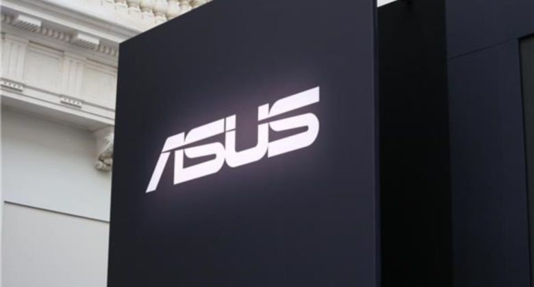 Capa Asus1