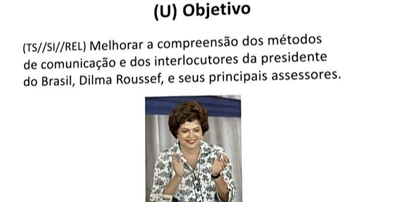 Dilma-Roussef