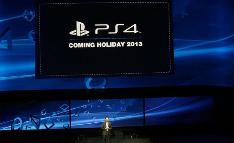 download remoto para a Playstation 4
