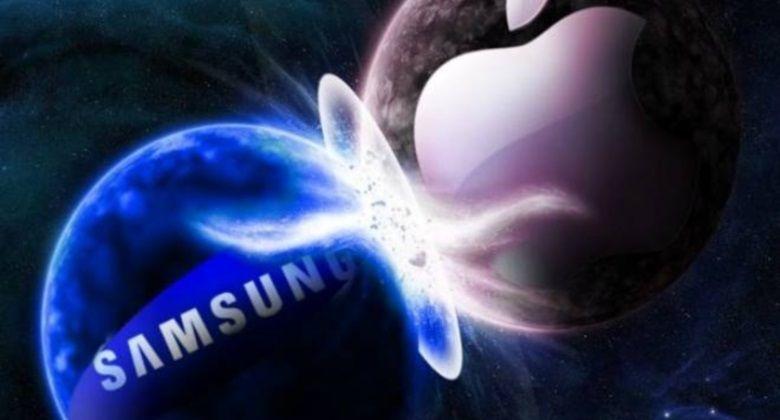 capa samsung A7, apple, mobile, processador, Samsung, Samsung Galaxy, sistema operativo